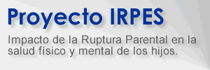PROYECTO IRPES